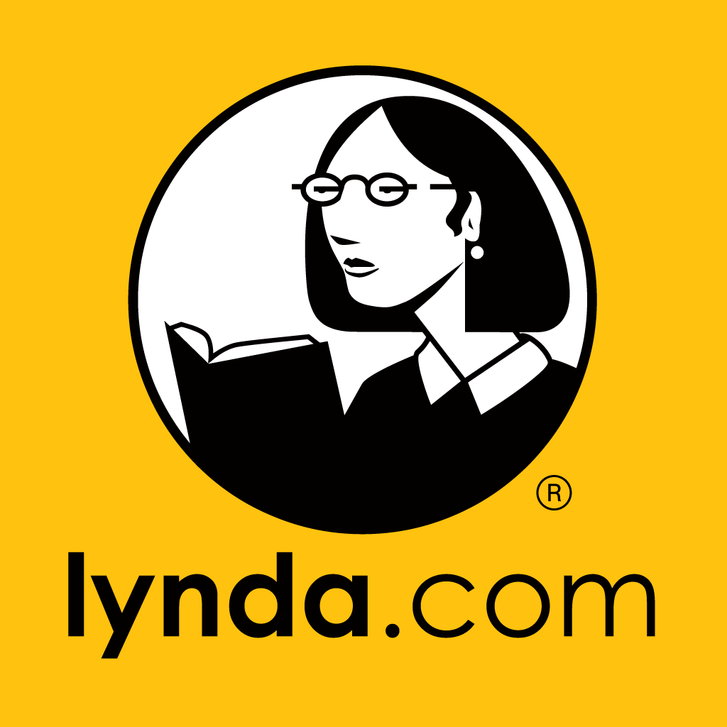 online learning with lynda.com