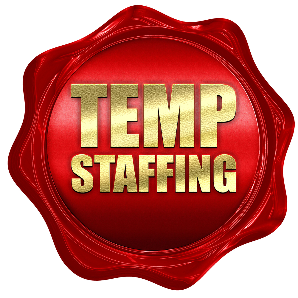 temp staffing tufts temps