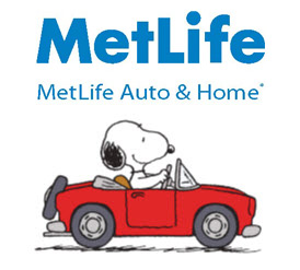Elegant Did You Know Tufts Offers Discounts On Auto And Home Insurance Through  Metlife?