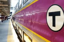 MBTA Fare Increases